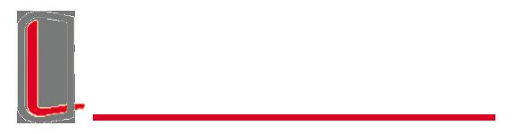 http://mueblesparahotel.es/wp-content/uploads/2016/09/logo-muebles-web-2.png