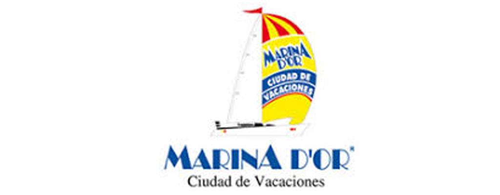 MARINA DOR